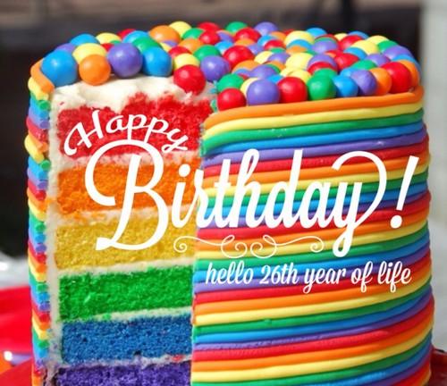 happy_26th_birthday_quotes6