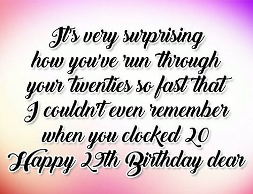 happy_29th_birthday_quotes7