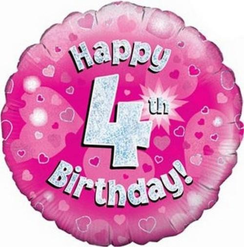 happy_4th_birthday_princess_quotes3