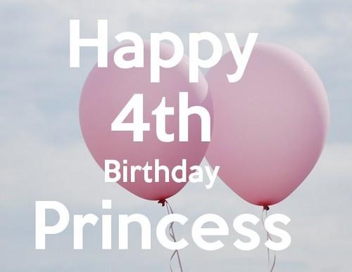 happy_4th_birthday_princess_quotes6
