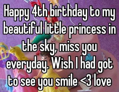 happy_4th_birthday_princess_quotes7
