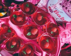 happy_birthday_bae8