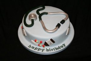happy_birthday_doctor8