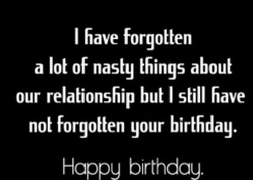 happy_birthday_ex-boyfriend1