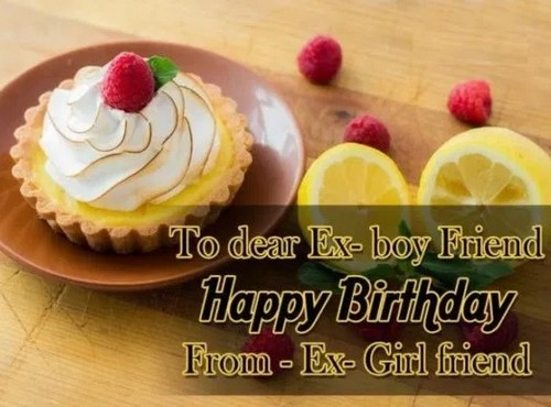 happy_birthday_ex-boyfriend3