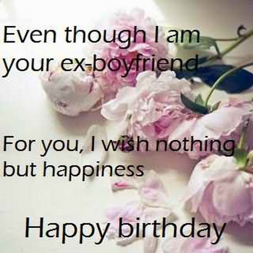 happy_birthday_ex-girlfriend5