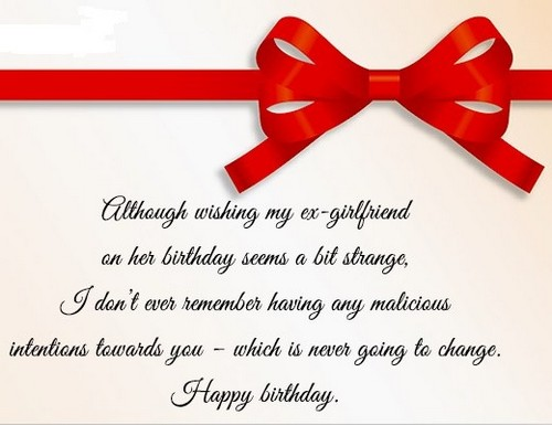 happy_birthday_ex-girlfriend7