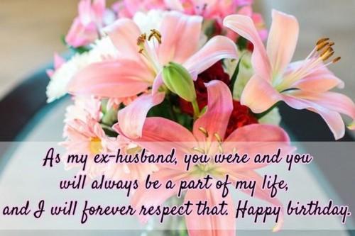 happy_birthday_ex-husband7