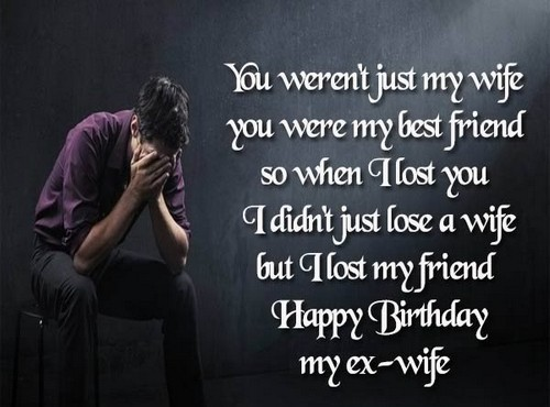 happy_birthday_ex-wife3