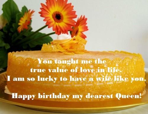 happy_birthday_my_queen3