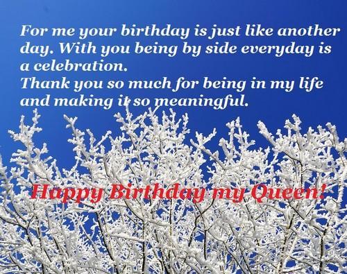 happy_birthday_my_queen5