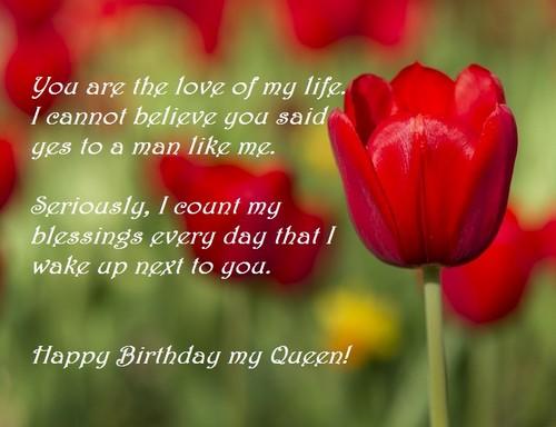 happy_birthday_my_queen6