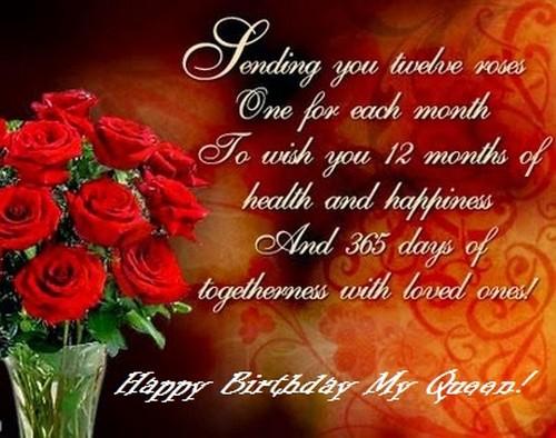 happy_birthday_my_queen7