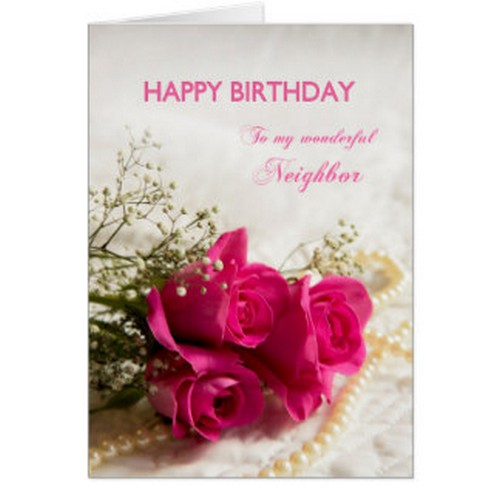 happy_birthday_neighbor1