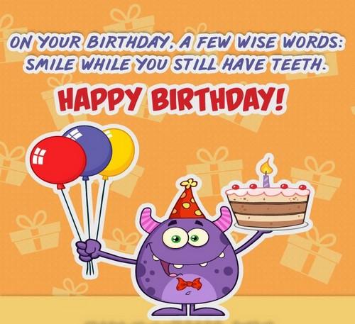 happy_birthday_neighbor4
