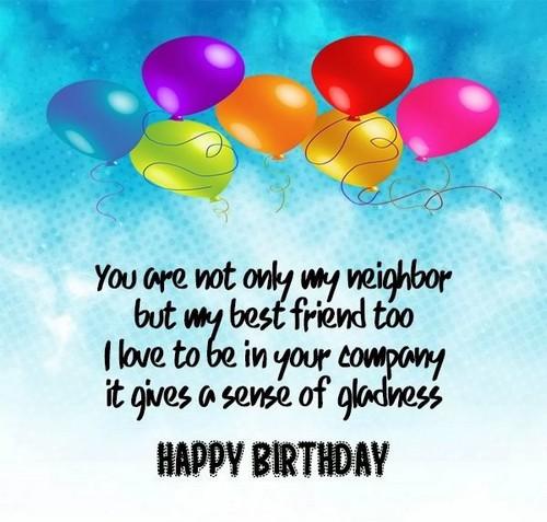 happy_birthday_neighbor6