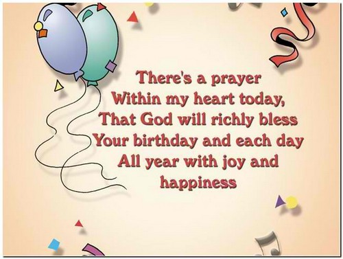 Pleasant 40 Happy Birthday Prayers Wishesgreeting Funny Birthday Cards Online Alyptdamsfinfo