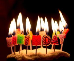 happy_birthday_prayer8