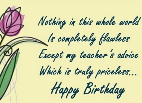 happy_birthday_professor1