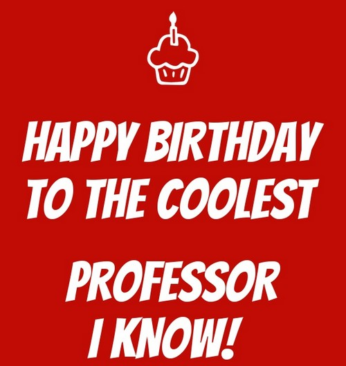 happy_birthday_professor2