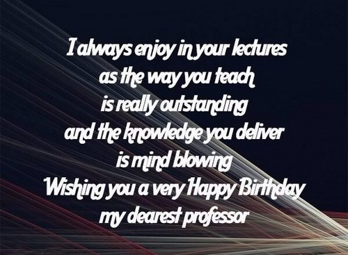 happy_birthday_professor3
