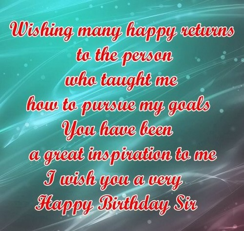happy_birthday_professor5