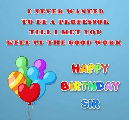 happy_birthday_professor6