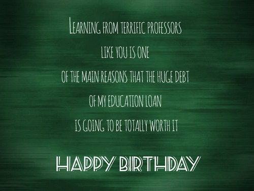 happy_birthday_professor7