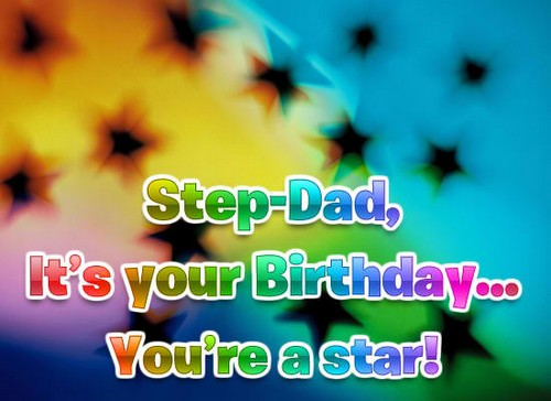 happy_birthday_step_dad1