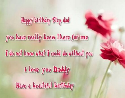 happy_birthday_step_dad5