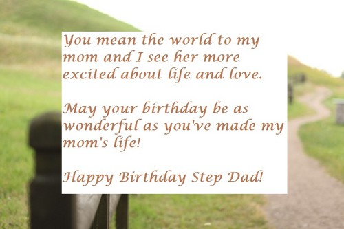 happy_birthday_step_dad6