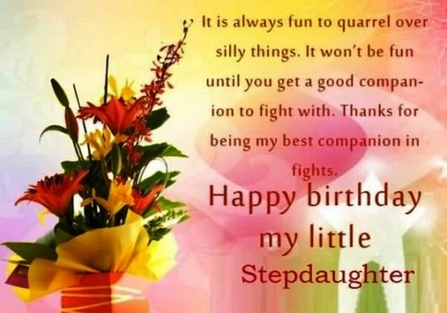 happy_birthday_step_daughter2