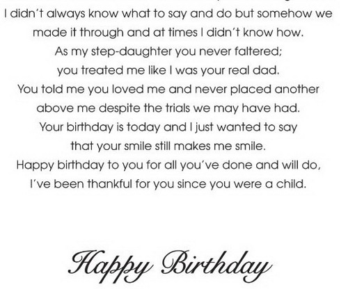 happy_birthday_step_daughter7