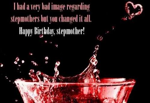 happy_birthday_step_mom1