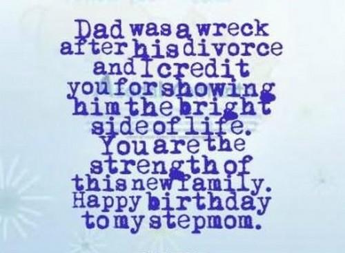 happy_birthday_step_mom2