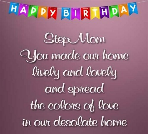 happy_birthday_step_mom5