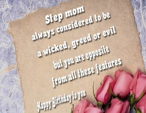 happy_birthday_step_mom6