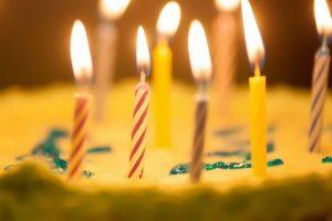 happy_birthday_step_mom8