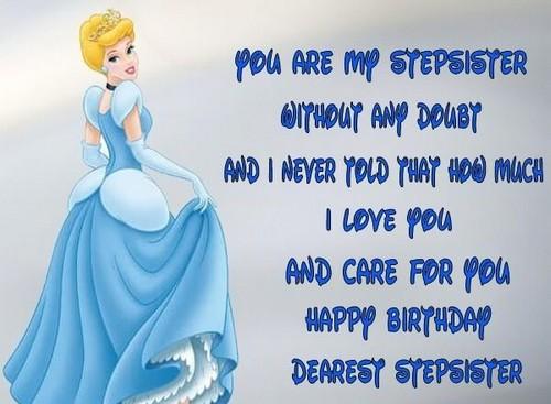 happy_birthday_step_sister3