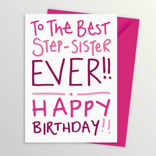happy_birthday_step_sister6