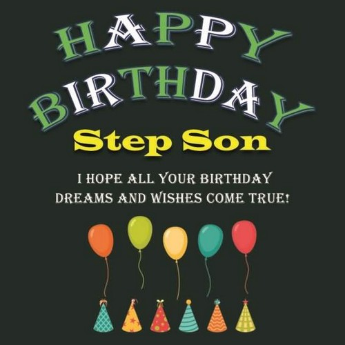 happy_birthday_step_son4