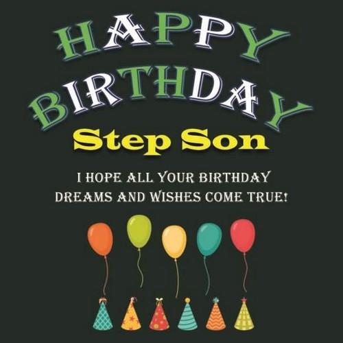 happy_birthday_step_son4
