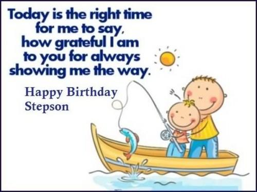 happy_birthday_step_son5