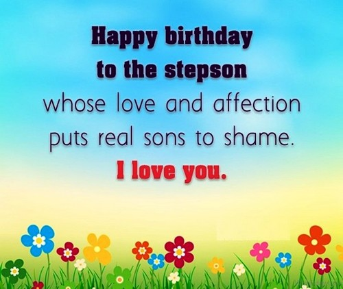 happy_birthday_step_son6