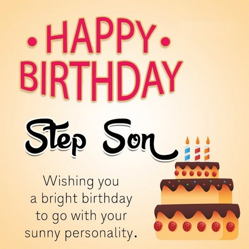 happy_birthday_step_son7