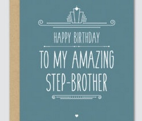 happy_birthday_stepbrother1