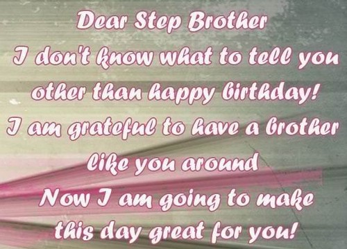 happy_birthday_stepbrother3