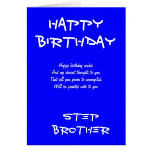happy_birthday_stepbrother4