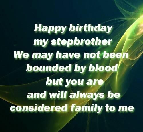 happy_birthday_stepbrother5
