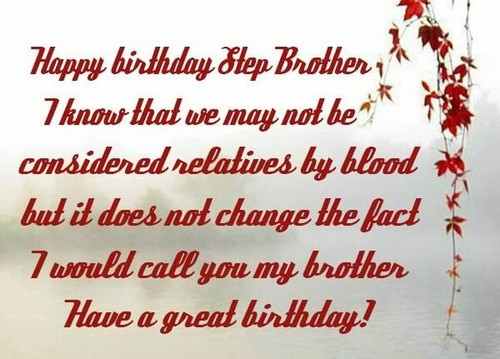 happy_birthday_stepbrother7